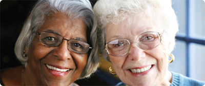 Iowa Medicaid Application For Nursing Home